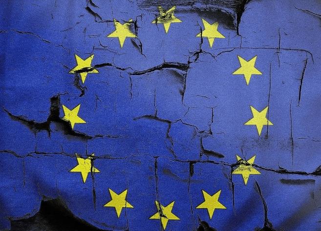 La información en medios sobre las Elecciones Europeas